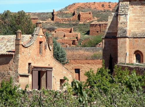 santa-maria-de-huerta-soria--monasterio-cisterciense-sxii-xvi-_6622147